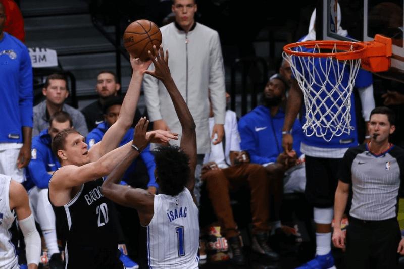 Jonathan Isaac Could Be a Future NBA Superstar