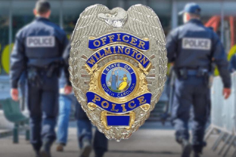 North Carolina Cops Fired After Urging Civil War Vs. Black People