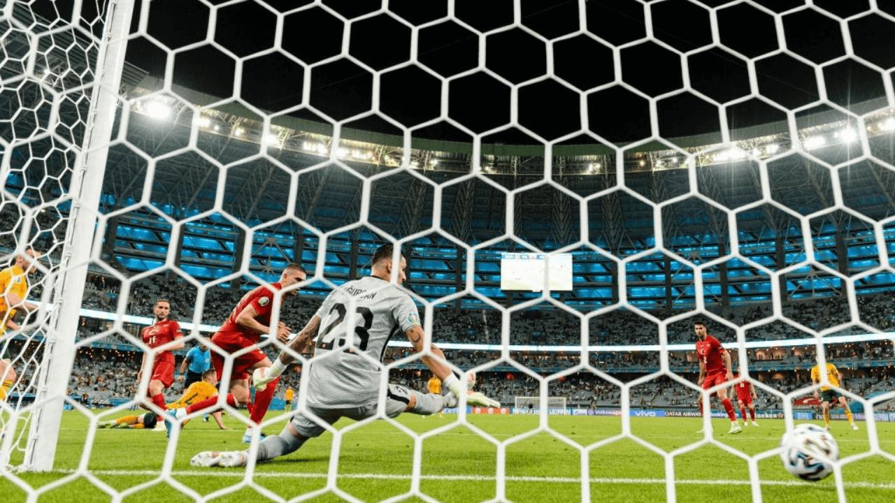 UEFA rids of away goals rule for 2021-22 season