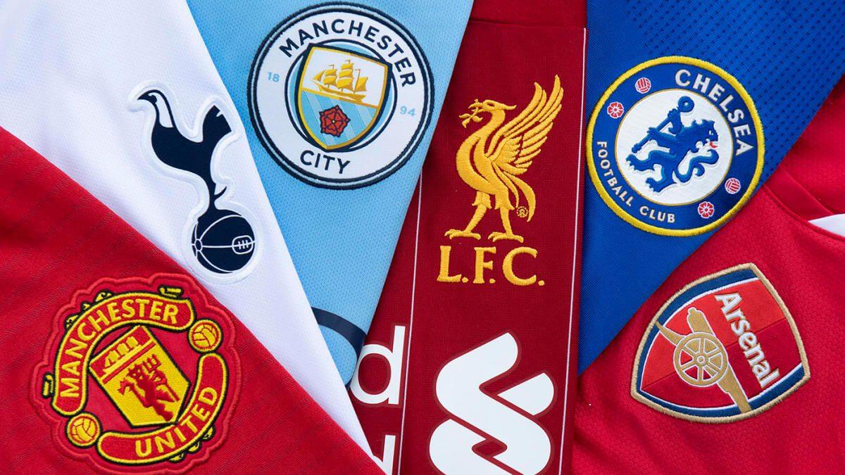 European Super League: does the punishment fit the crime?